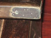 GS22-06