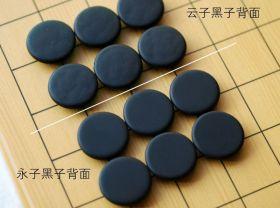 GS32-yongzi107small